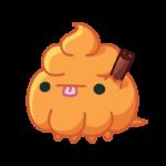 Pumpkin Spice Spoopy
